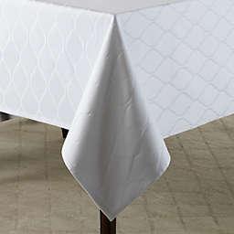 Wamsutta® Milano Tablecloth