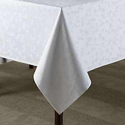 Wamsutta® Ashley Tablecloth