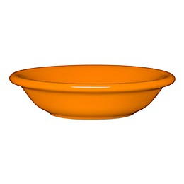 Fiesta® Fruit Bowl in Butterscotch