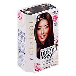 Clairol® Nice 'N Easy Medium Cool Brown 5C Hair Coloring