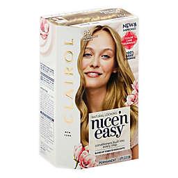 Clairol® Nice 'N Easy Medium Ash Blonde 8A Hair Coloring