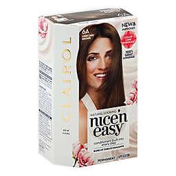 Clairol® Nice 'N Easy Light Ash Brown 6A Hair Coloring