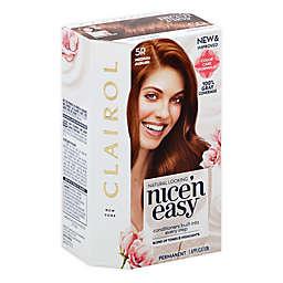 Clairol® Nice 'N Easy Medium Auburn 5R Hair Coloring