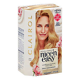 Clairol® Nice 'N Easy Light Blonde 9 Hair Coloring