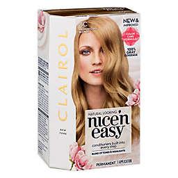 Clairol® Nice 'N Easy Medium Cool Blond 8C Hair Coloring