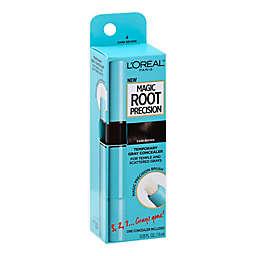 L'Oréal® Paris Magic Root Precision Pen in Dark Brown