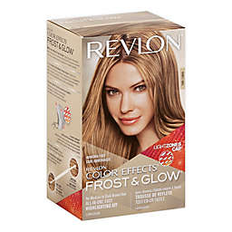 Revlon® Color Effects™ Frost & Glow Hair Highlighting Kit