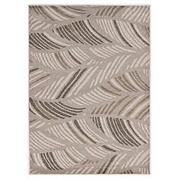KAS Lucia Folia Indoor/Outdoor Rug