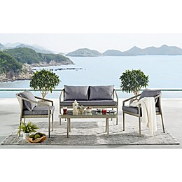 Alaterre Furniture™ Windham Patio Collection