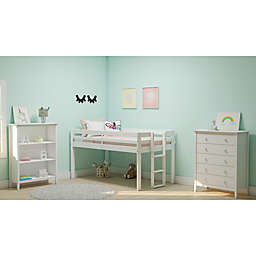 Alaterre Simplicity Bedroom Furniture Collection