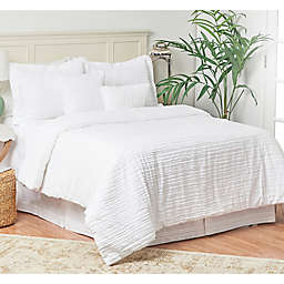 C&F Home Eyelashes Bedding Collection