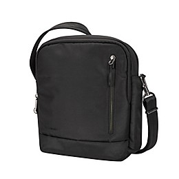 Travelon® Urban Anti-Theft Tour Bag