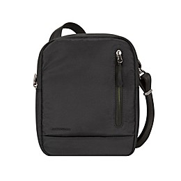 Travelon® Urban Anti-Theft Small Crossbody