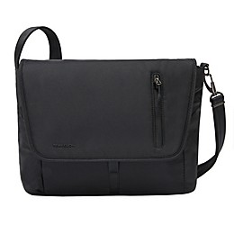 Travelon® Urban Anti-Theft Laptop Messenger Bag