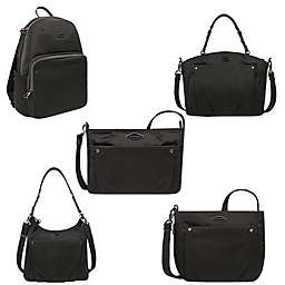 Travelon® Parkview Anti-Theft Bag Collection