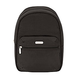Travelon® Anti-Theft Essentials Backpack