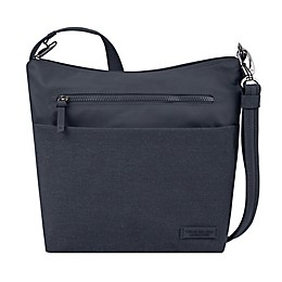 Travelon® Anti-Theft Metro Crossbody