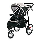 Graco® FastAction™ Fold Jogger Click Connect™ in Pierce™