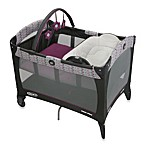 Graco® Pack 'n Play® Playard with Reversible Napper & Changer™ in Nyssa™