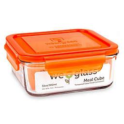 Wean Green® 31 oz. Meal Cube in Carrot