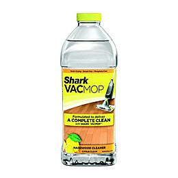 Shark® VACMOP™ 2-Liter Hardwood Cleaner Refill