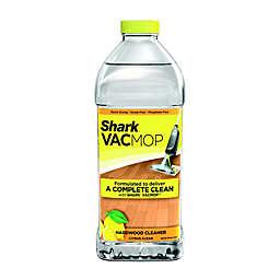Shark® VACMOP™ 2-Liter Hardwood Cleaner Refill