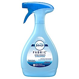 Febreze® Extra Strength 27 oz. Fabric Refresher