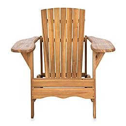 Safavieh Mopani Chair