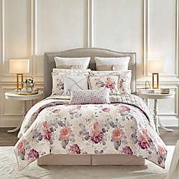 Croscill® Bela 4-Piece Multicolor Comforter Set