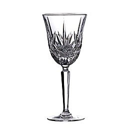 Marquis® by Waterford Maxwell Wine Glasses (Set of 4)