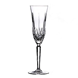 Marquis® by Waterford Maxwell Champagne Flutes (Set of 4)