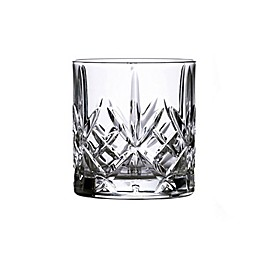Marquis® by Waterford Maxwell Tumblers (Set of 4)