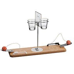 Home Essentials & Beyond Basketball Drinking Game