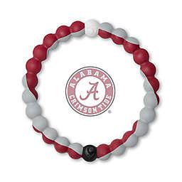 University of Alabama Lokai Bracelet