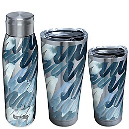 Tervis® Yao Cheng Scribbles Stainless Steel Drinkware Collection