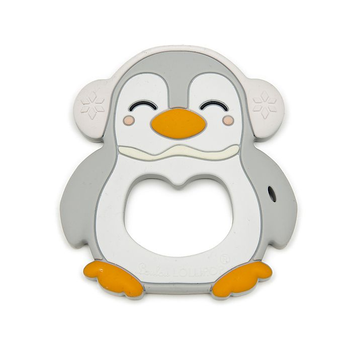 Alternate image 1 for Loulou Lollipop Teether