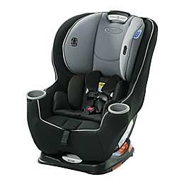 Graco® Sequence™  65 Convertible Car Seat