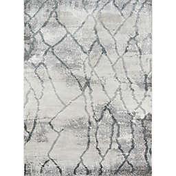 Momeni® Matrix Abstract Area Rug