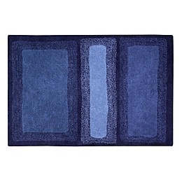 Lorena Canals Early Hours Area Rug