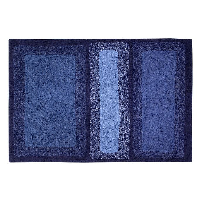 Alternate image 1 for Lorena Canals Early Hours Area Rug