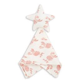 Aden + Anais™ Aden Snuggle Knit Security Blanket