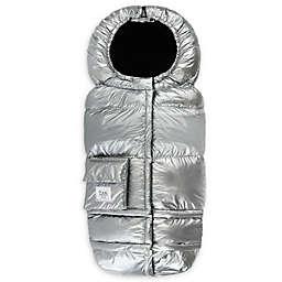 7 A.M.® Enfant Blanket 212 evolution® Extendable Footmuff