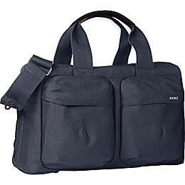 Joolz Universal Diaper Bag
