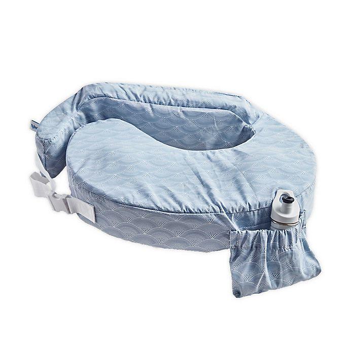 Alternate image 1 for My Brest Friend® Original Nursing Pillow