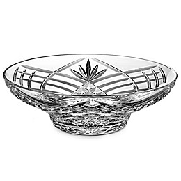 Marquis® by Waterford Maximillian 12-Inch Bowl