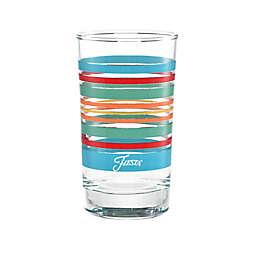 Fiesta® Rainbow Radiance Juice Glasses (Set of 4)