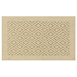 Maples™ Rugs Diamond Tufted Rug