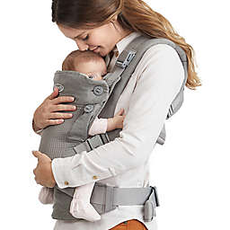 Graco® Cradle Me™ 4-in-1 Baby Carrier in Mineral