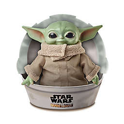 Mattel® Star Wars™ The Child Plush Toy