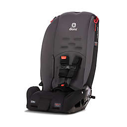 Diono™ Radian® 3R All-in-One Convertible Car Seat